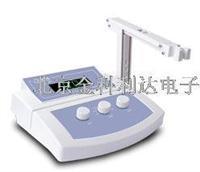 PHS-25C经济型酸度计数显酸度计数字酸度仪 PHS-25C
