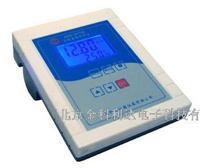 DDS-307A电导率仪数字电导率仪 DDS-307A