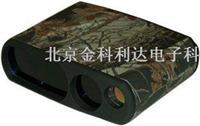 800VR激光测距仪.测高.测角一体机美国奥卡 800VR