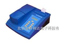 WGZ-4000浊度计浊度仪数字浊度计数显浊度仪 WGZ-4000