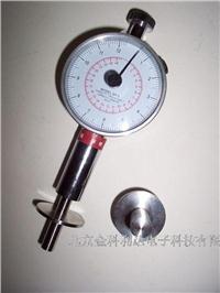 GY-3水果硬度计果实硬度计水果硬度仪果实硬度仪北京金科利达仪器现货批发