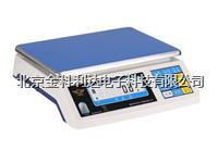 AWH-15B华科电子秤电子计重秤电子桌秤15kg/0.5g