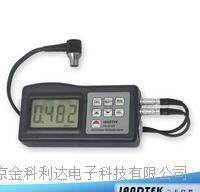 超声波测厚仪TM-8812/TM-8812C