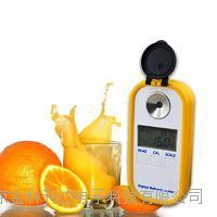 DR101水果糖度计,数显糖度计生产批发