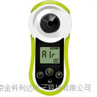 SCM-1000韩国HM数显糖度计,水果糖度计总代理