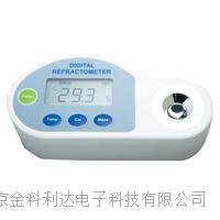 DBC-2防冻液冰点仪,数字冰点仪生产批发