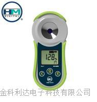 RSM-1000韩国HM数显盐度折光仪厂家直销
