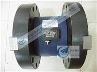 双法兰扭矩传感器 CKY-812