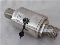 外螺紋拉力傳感器 CKY-121B
