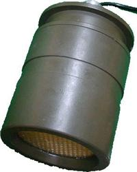 大量程超声波物位传感器 CKY-60D