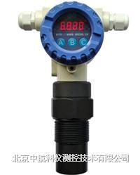 超声波液位仪 CKY-2001
