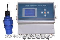 分体式超声波物位仪 CKY-2002