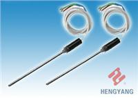 微型热电阻