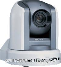 SONY百万像素视频会议摄像机BRC-300P BRC-300P