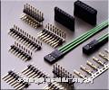 杜邦2.0/杜邦2.5/杜邦胶盒/杜邦端子/杜邦针座/杜邦连接器/胶壳2.54