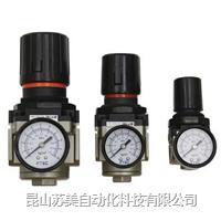 韓國F.TEC空氣過濾組合系列 AL系列,AR系列,AF系列,AW1000-4000系列,AC1010-4010系列,AC1000-