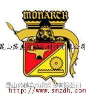 美國MONARCH液壓動力單元,Monarch Hydraulics油壓動力單元,Monarch Hydraulics直流動力單元 全系列