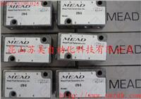 美国MEAD气动元件,MEAD电磁阀 LTV-5,LTV-10,LTV-15.LTV-20,LTV-25.LTV-30.LTV-35.LT