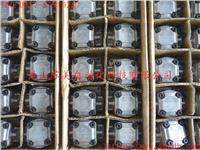 日本GPY齒輪泵,SHIMADZU島津齒輪泵,GPY-5.8R齒輪泵 GPY-3R,GPY-4R,GPY-5.8R,GPY-7R,GPY-8R,GPY-9R,GPY-10