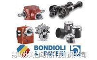 意大利BONDIOLI泵,BONDIOLI齒輪泵, BONDIOLI齒輪馬達,BONDIOLI閥 全系列
