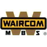 意大利WAIRCOM電磁閥,WAIRCOM氣缸,WAIRCOM過濾器 全系列
