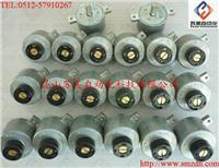 旋转阻尼器FYT-H1-104,FYN-H1-R104,FYN-H1-L104,FYT/FYN-H1(H2)摇动式阻尼器 FYT-H1,FYN-H1,FYT-D1,FYN-D1,FYN-D3,FYN-K1