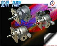 日本GPEON齿轮泵,MITSUBOSHI齿轮泵 GPEON-A8-A30R, GPEON-A8-A40R,GPEON-A8-A60R,GPEON-A
