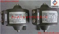 TOYOKEIKI -CT/PT,TOYO KEIKI   CT/PT,电流互感器,分流器 COM-5-20,COM-5-30,COM-5-40,CBM-40-50,CBM-15-100