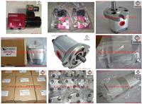 HYDROMAX齒輪泵,HYDROMAX電磁插裝閥,HYDROMAX插裝閥,HYDROMAX電磁閥 HGP-1A,HGP-2A,HGP-3A,HGP-22A,HGP-33A,V2066,V3067