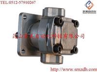 日本(SHIMADZU)岛津齿轮泵GPY-5.8R GPY-3R,GPY-4R,GPY-5.8R,GPY-7R,GPY-8R,GPY-9R,GPY-10