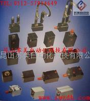 JSC气缸,JSC滑台气缸,JSC无杆气缸,JSC摆动气缸,JSC转角气缸,JSC阻挡气缸