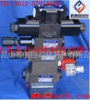 台湾SUFON电磁阀,SUFON液压阀,SUFON单向阀,SUFON控制阀,SUFON溢流阀,SUFON叠加阀,SUFON背压阀,SUFON 全系列