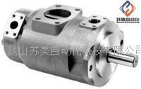 日本TOKIMEC东机美液压泵,TOKYOKEIKI东京计器油泵
