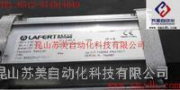 意大利BARUFFFALDI刀架电机B5602P-01121-1维修,BARUFFFALD放大器DMS-08BF维修 B5602P-01121-1,DMS-08BF,DMS07,DMS08,SA.01A.TB