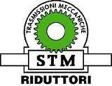 意大利STM减速机,STM电机