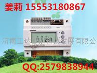 广东江门西门子控制器RWD62