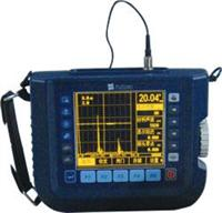 TUD280 数字超声波探伤仪 TUD280
