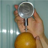 水果硬度计 GY-1/GY-2/GY-3
