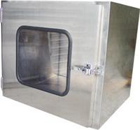 貨物傳送箱 600*600*600