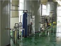 工业用去离子水 SH-00005
