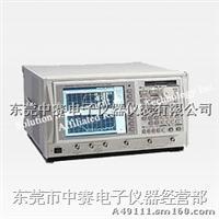 R3767CG 網路分析儀 R3767CG
