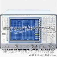 网络分析仪 RS zva40 RS zva40