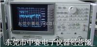 HP8753D 网络分析仪 HP8753D