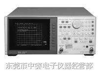 射频网络分析仪WILTRON6407 N6407