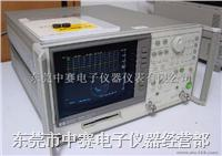 HP-8753C网絡分析儀 HP-8753C