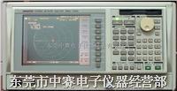 R3765BH 网络分析仪 R3765BH