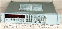 Agilent HP 5334B 5334A 通用频率计 5334B 5334A