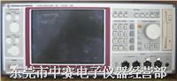 UPL UPL16 音頻分析儀 UPL