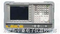 Agilent L1500 安捷伦频谱分析仪 9KHz-1.5GHz L1500