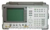 供应/销售/出售/租赁HP-8564E 惠普频谱分析仪|9KHz-40GHz HP-8564E